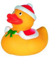 Squeaky Duck X-mas