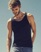 Men´s Roundneck Tanktop