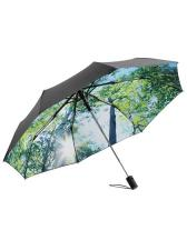 AC-Mini-Umbrella FARE®-Nature