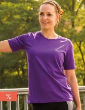 Ladies Functional Shirt