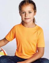 Kids Sport-T