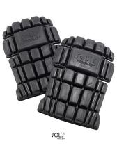 Protection Knee Pads Protect Pro (1 Pair)