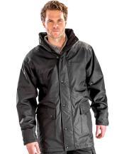 Platinum Managers Jacket