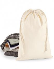 Premium Cotton Stuff Bag