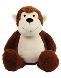 Zippie Monkey