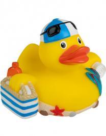 Schnabels® Squeaky Duck Beach