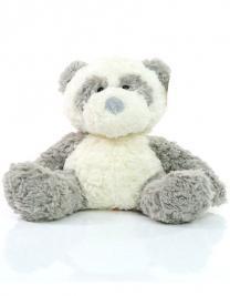MiniFeet® Panda Thore