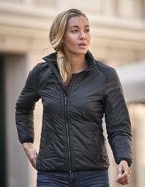 Womens Newport Jacket