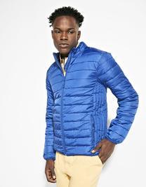 Finland Jacket