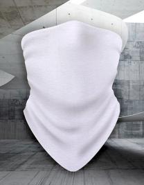 Multifunctional cloth