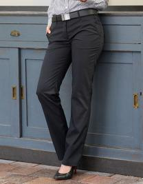 Ofena Lady Trousers