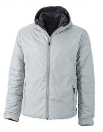 Men`s Lightweight Jacket