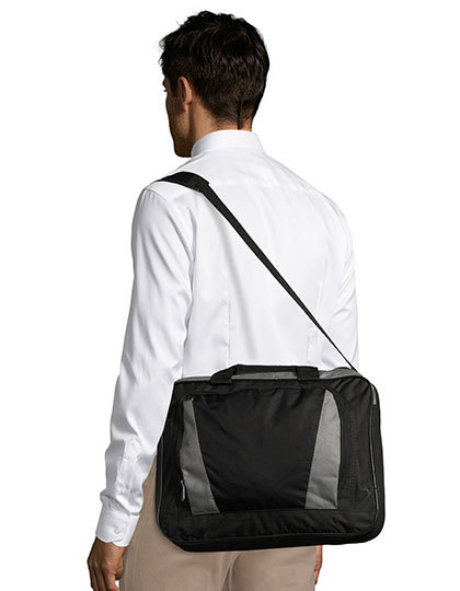 Businessbag Cambridge